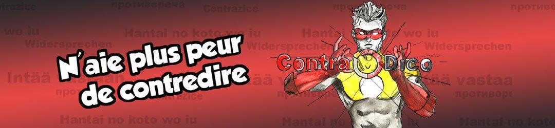 ContraDico